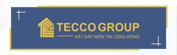 Tập Đoàn Tecco – Chắp Cánh Khát Vọng Bay Xa